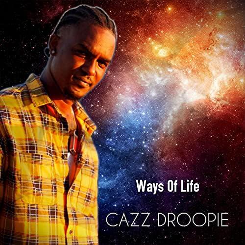 Cazz Droopie