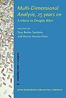 Multi-Dimensional Analysis, 25 Years On: A Tribute to Douglas Biber (Studies in Corpus Linguistics)
