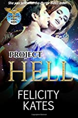 Project Hell (New Earth) Paperback