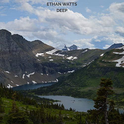 Ethan Watts