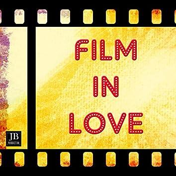 Film in Love