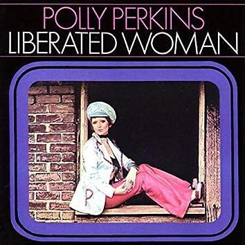 Liberated Woman