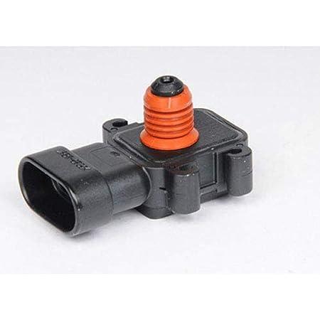 GM 19207559 Barometric Pressure Sensor