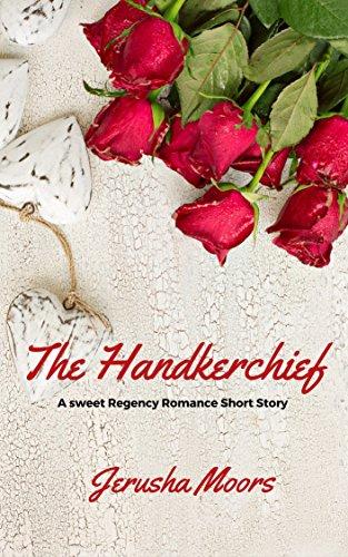 The Handkerchief