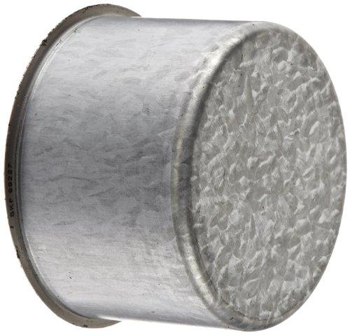 SKF 99227Speedi Ärmel, Ssleeve Stil, Zoll, 2,25in Schaft Durchmesser, 0.781in Breite