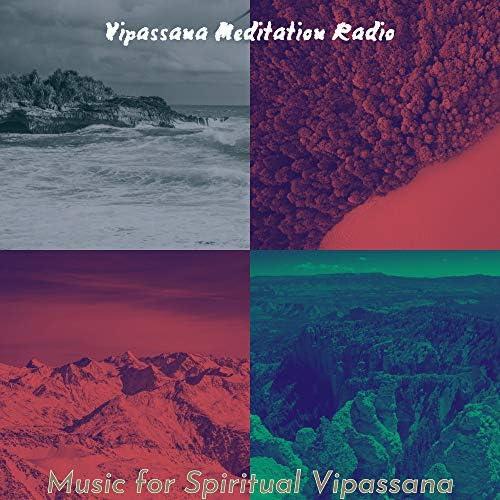 Vipassana Meditation Radio