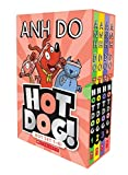 Hot Dogs Review and Comparison