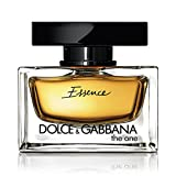DOLCE GABBANA THE ONE ESSENCE EAU DE PERFUME 65ML VAPO.