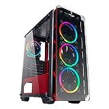 IMG-3 pc desktop gaming completo ryzen
