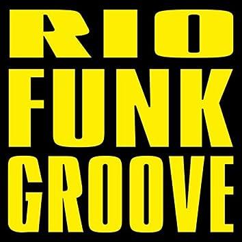 Rio Funk Groove