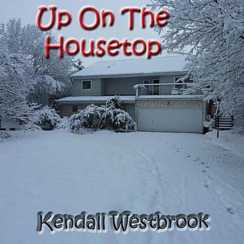 Kendall Westbrook