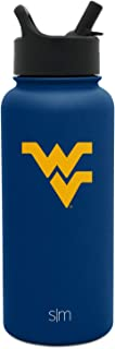 west virginia university football shop