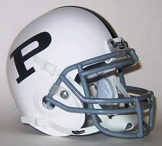 Permian Panthers High School Mini Helmet - Odessa, TX