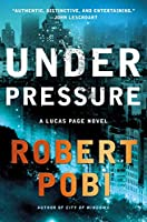 Under Pressure (Lucas Page)