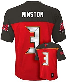 Best pirates jersey price Reviews