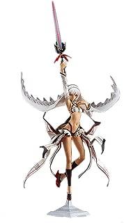 YOUZHILAN Fate/Stay Night Fate/Grand Order Altera Saber 1/4 PVC Figure