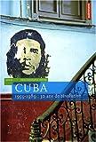 Cuba - 1959-1989 : 30 Ans de révolution