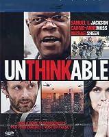 Unthinkable [Italian Edition]