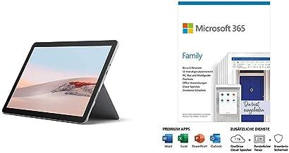 Suchergebnis Auf Für Microsoft Surface Go