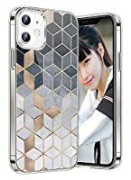 yiyiterTPU携帯電話ケースはi Phone 12 Mini 5.4インチ保護ケースに適していますこの保護ケースは防水性と指紋防止のために特別に設計されています美しいパターンはi Phone 12 Mini 5.4インチスマートフォンに適しています