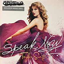 Best record store day taylor swift Reviews