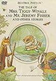 Beatrix Potter - The Tales of