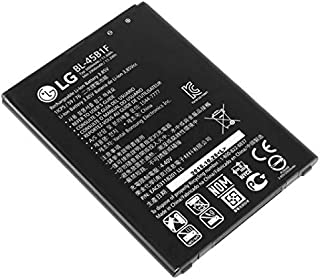 LG V10 Mobile Battery BL-45B15