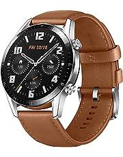HUAWEI Horloge GT2 46 mm, LTN-B19