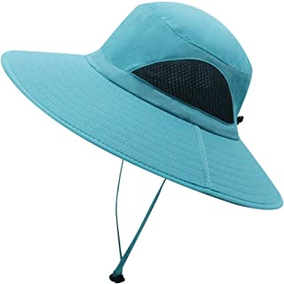 Welcome to The Shitshow Bucket Hat Unisex Outdoor Fishing Sun Cap Collapsible Boonie Hat