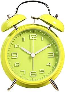 LED Digital Alarm Clock 4