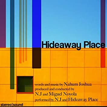 Hideaway Place