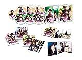 夜警日誌 DVD&Blu-ray SET3(32Pフォトブック含む豪華3種アイテム&特典DVDディスク付き)(初回版3000セット数量限定)