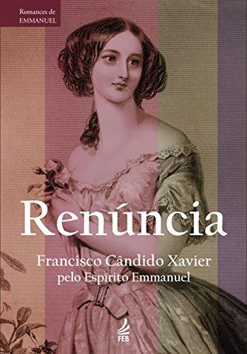 Renuncia (Em Portuguese do Brasil)