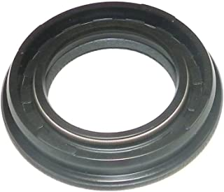 NEW JET SKI CRANK SHAFT OIL SEAL COMPATIBLE WITH YAMAHA 99-00 GP 96-97 WAVE BLASTER 760CC 93103-32M01-00 9310332M0100