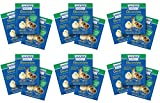 Milk Products Llc Sav-A-Chick 18 Pack of Electrolyte and Vitamin Supplement for Poultry