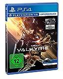 EVE: Valkyrie PSVR - [Edizione: Germania]