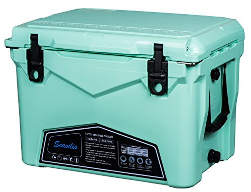 Seavilis Cooler 35 Quart