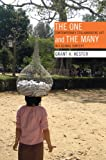 Kester, G: One and the Many: Contemporary Collaborative Art in a Global Context - Grant H. Kester