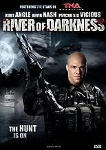Best deadnight warrior video Reviews