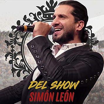 Del Show