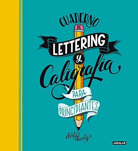 El Mejor Libro Para Empezar Lettering