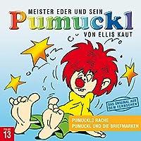 Pumuckl 13