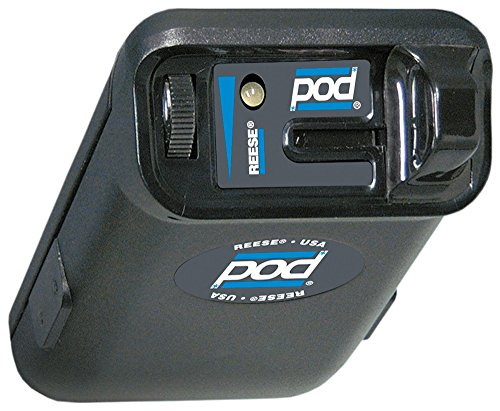 Reese Towpower 7437711 Pod Brake Control