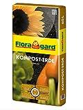 Floragard Kompost-Erde 60 L