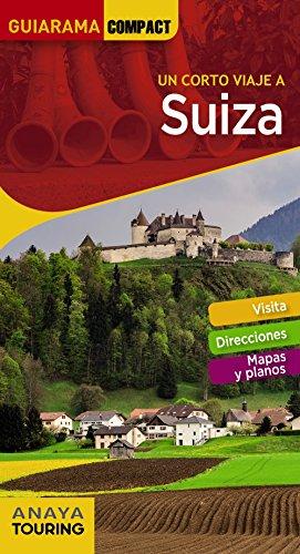 Suiza (GUIARAMA COMPACT - Internacional)