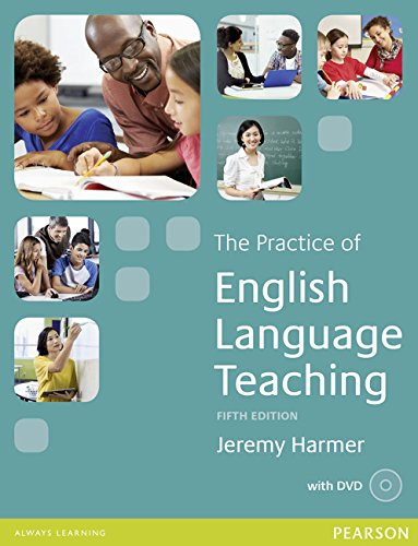 The Practice of English Language Teaching Book with DVD Pack [Lingua inglese]: Industrial Ecology