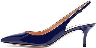 BeigeAzulRosa Zapatos De Estilo New Balance 420 Para Niños