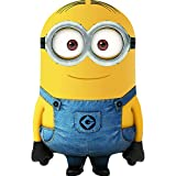 WindNSun Skypals Licensed Despicable Me Minions Dave Kite, 28' Tall