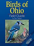 Birds of Ohio Field Guide, Second Edition