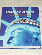 Best history alive online resources Reviews